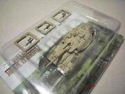 World Tank Museum 1 144