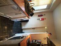 5 bedroom house in Hobson Rd, Birmingham, B29