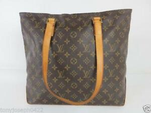 Vintage Louis Vuitton  Handbags   Purses  6d338921606d