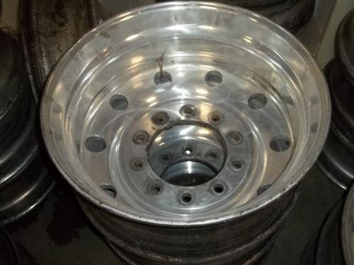 Semi Wheels | eBay