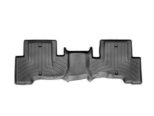 Rubber floor mats acura rdx - 2010 Acura Zdx Ebay