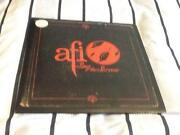 Vinyl Records 78 RPM