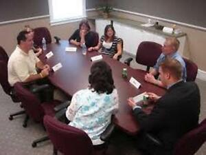 South Asian and Chinese Paid Focus Groups – cash incentive