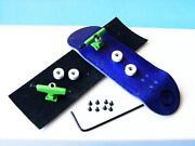 Gator Fingerboard