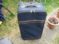 Suitcase 74 CM Tall Good Condition
