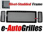 Ford F250 Mesh Grill