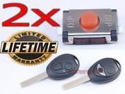 Rover 75 Schlüssel
