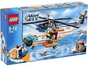 Lego 7738
