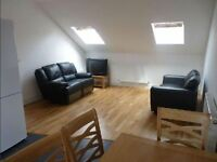 3 bedroom house in Flat 16 Exeter House, Selly Oak, B29