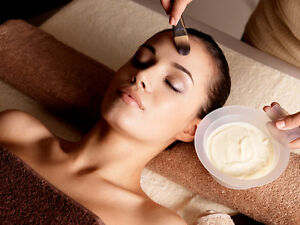Facial From $35 Liverpool Liverpool Area Preview