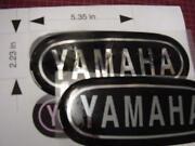 Yamaha CT1
