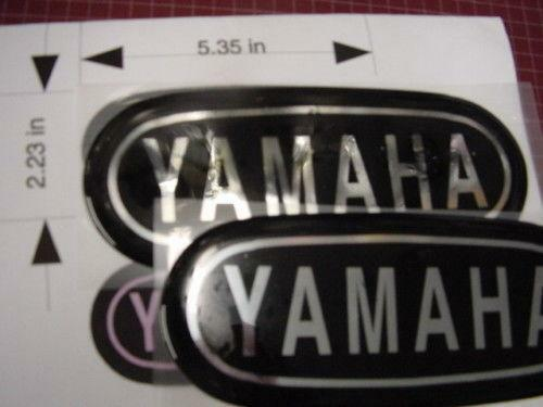 yamaha dt1 motorcycle parts yamaha ct1