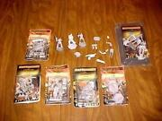 Battletech Lot