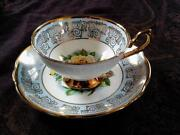 Regency Bone China