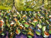 Bulk Marbles