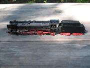 Marklin Engine