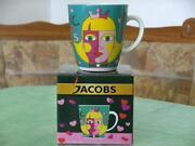 Jacobs Tasse