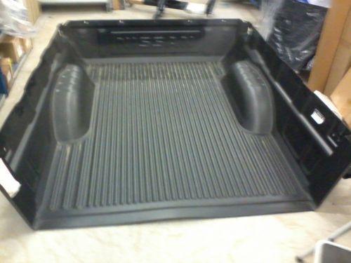 Nissan navara tub liner ebay for Tub liner