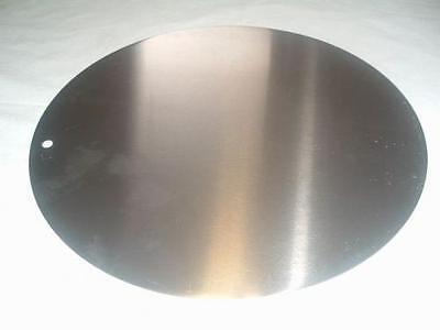 Tortenscheibe Tortenretter Tortenunterlage 32 cm Paketpreis 5 Stück
