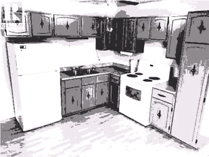 Cabinets for Sale... Reduced to $725.00...Need gone ASAP.