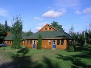 Cottage for Rent in Saint-Louis-de-Kent