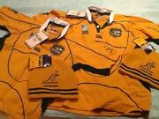 Wallabies Jersey Kids