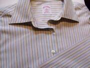 Brooks Brothers Womens Blouse