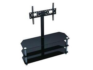 55 Flat Screen Tv Stands