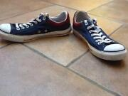 Converse Trainers Size 8.5