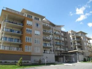 Luxury Condos in West Bedford Rent and Rent-To-Own available