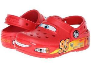 13088579f7536c Disney Crocs  Clothing