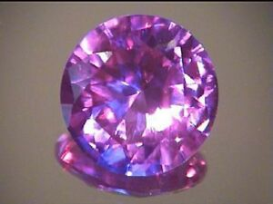 2-pcs-5-5-mm-round-color-change-simulated-Alexandrite