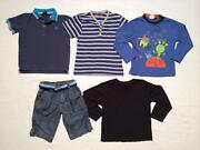 Boys Next Clothes
