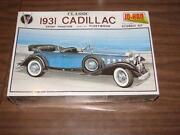 Johan Cadillac