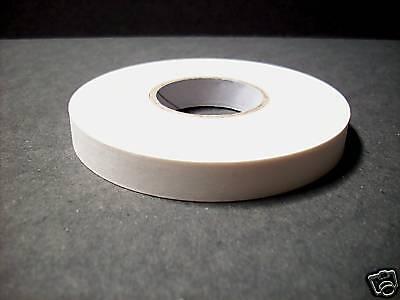Filmoplast P 90 - 50 m x 1,3 cm - Reparaturband