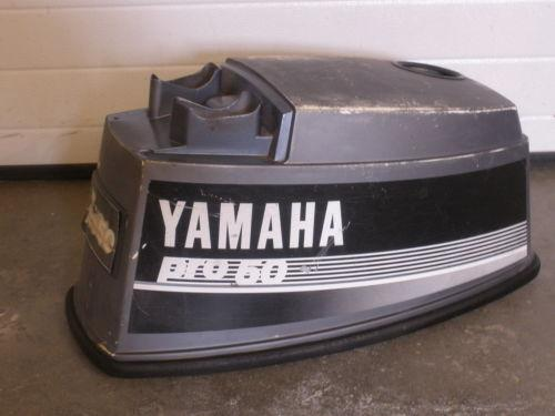 OEM Yamaha Outboard Parts | ALL YEARS | Boats.net