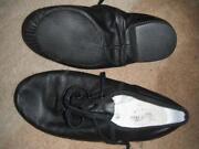 Girls Jazz Shoes