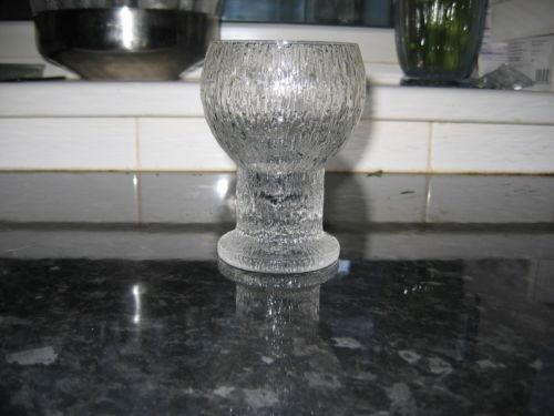Scandinavian Glass Ebay