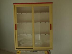 Kitchen Cabinets Ebay