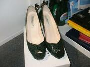LK Bennet Shoes