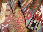 Used Fabric Kravet Upholstery