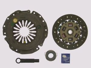 K1903-03 Sachs Clutch. Pontiac Astre, Sunbird, J2000, Grand AM