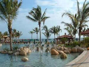 Neuvo Vallarta Mx Timeshare For Sale $20,000 C
