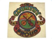 Country T Shirts
