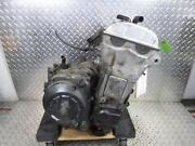 Zx9r Motor