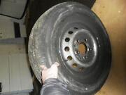 Mercedes Sprinter Wheels and Tyres