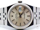 Rolex Oysterquartz Rolex Wristwatches