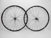 26 Wheelset