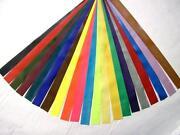 Rubber Fabric