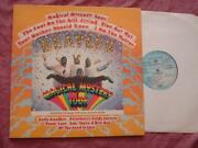 Beatles LP